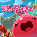 Slime Rancher Game