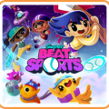 Super Beat Sports? Game