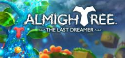 Almightree: The Last Dreamer Game