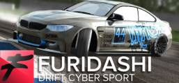 FURIDASHI: Drift Cyber Sport Game