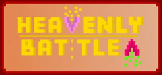 Heavenly Battle