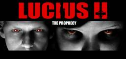 Lucius II Game