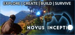 Novus Inceptio Game