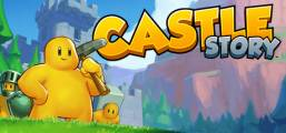 Castle Story Game