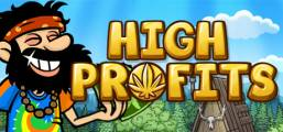 High Profits Game