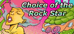 Download Choice of the Rock Star Game