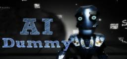 Download AI Dummy Game