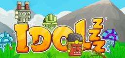 Download Idolzzz Game