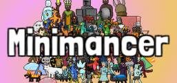 Download Minimancer Game