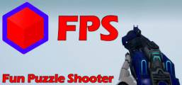Download FPS - Fun Puzzle Shooter Game