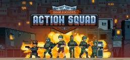 Download Door Kickers: Action Squad Game