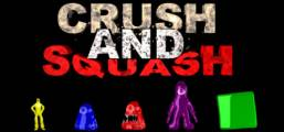 Download CRUSH & SQUASH Game
