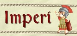 Download Imperi Game