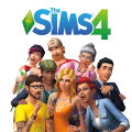 The Sims™ 4 Game