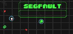 Download SEGFAULT Game
