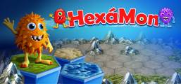 Download HexaMon Game