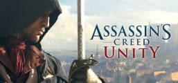 Assassin's Creed® Unity Game