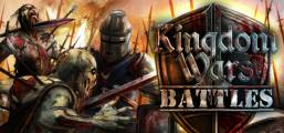 Kingdom Wars 2: Battles Game
