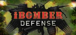 iBomber Defense Game