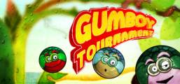 Gumboy Tournament Game
