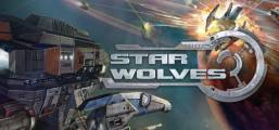 Star Wolves Game