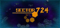 Sector 724 Game