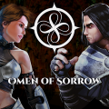 Omen of Sorrow® Game