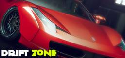 Download Drift Zone Game