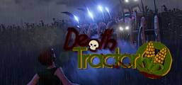Death Tractor Game