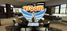 VROOM: Aerie Game
