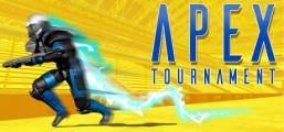 Download APEX Tournament Game