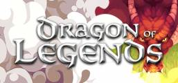Download Dragon of Legends Game