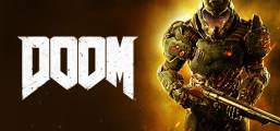 Download DOOM Game