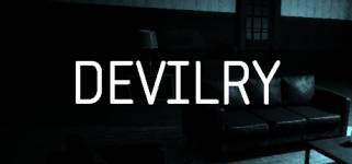 Devilry