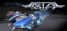 Metal Drift Game