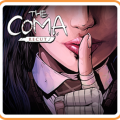 The Coma: Recut Game