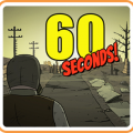 60 Seconds! Game