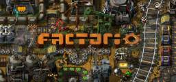 Download Factorio Game