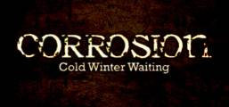 Corrosion: Cold Winter Waiting [Enhanced Edition] Game