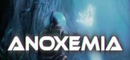 Anoxemia Game