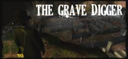 The Grave Digger Game