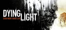 Download Dying Light: The Following - Enhanced Edition Game