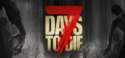 Download 7 Days to Die Game