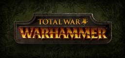 Download Total War: WARHAMMER Game