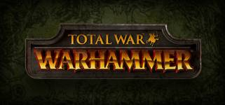 Download Total War: WARHAMMER