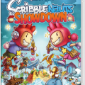 Download Scribblenauts: Showdown Game