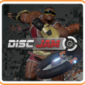 Download Disc Jam Game