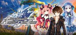 Download Fairy Fencer F Advent Dark Force | フェアリーフェンサー エフ ADVENT DARK FORCE | 妖精劍士 F ADVENT DARK FORCE Game