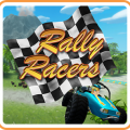 Download Rally Racers Game