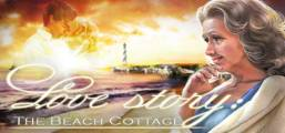 Download Love Story: The Beach Cottage Game